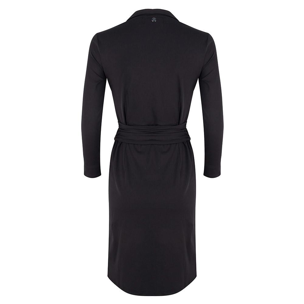 JLFW19042 Dress traveller quality