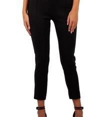Iris pants glamorous 5053 black