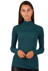 Alice top glamorous 3731 green