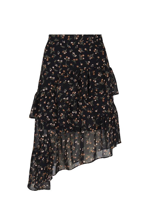 MD32 Skirt Krista Brown