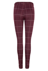 Jacky luxury JLFW19107 Trouser print