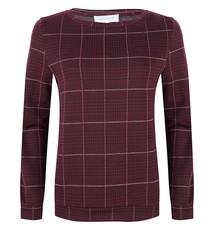 JLFW19094 Sweater print
