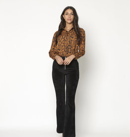 Trouser Marlene black MD30