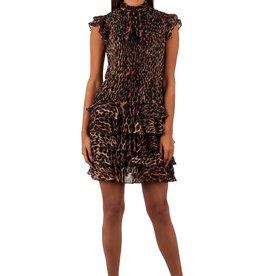 RYL530 Panter dress