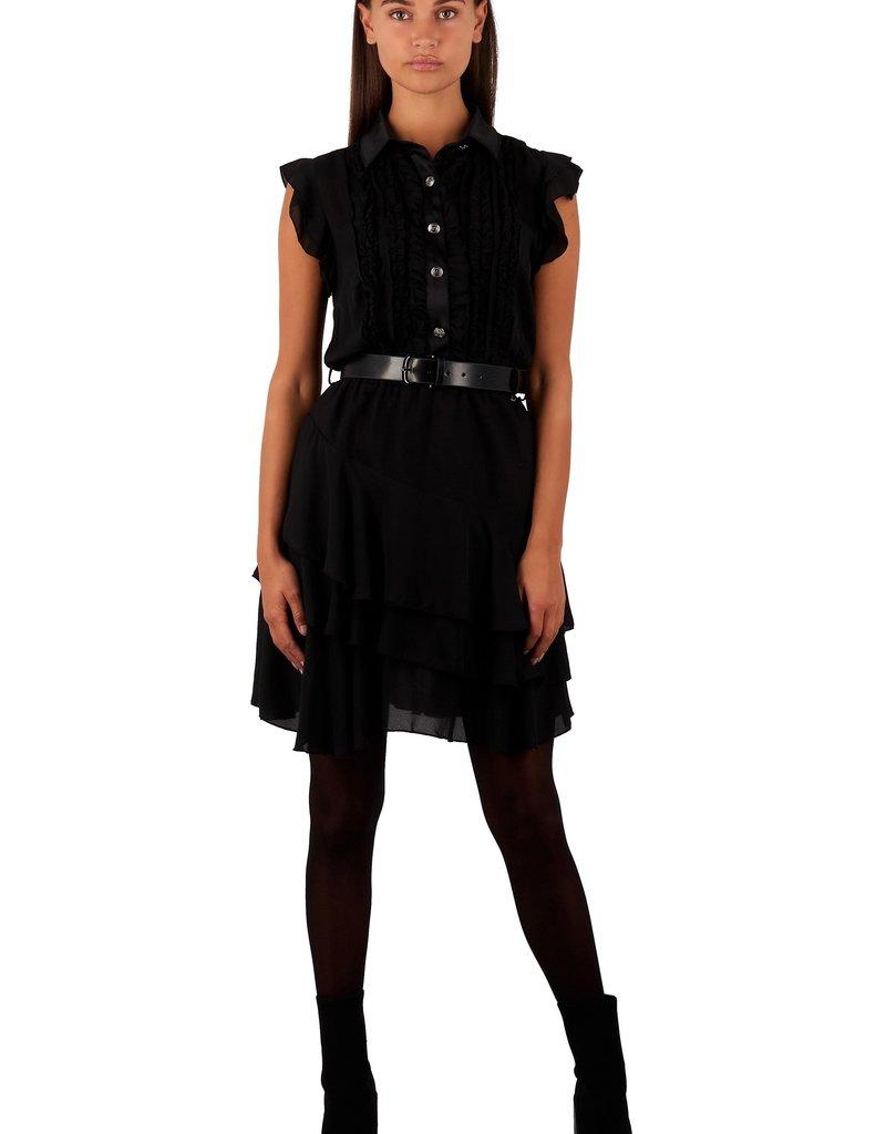 Royal Temptation RYL 621 Dress bella black
