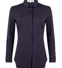 Traveller blouse JLFW19011 Purple