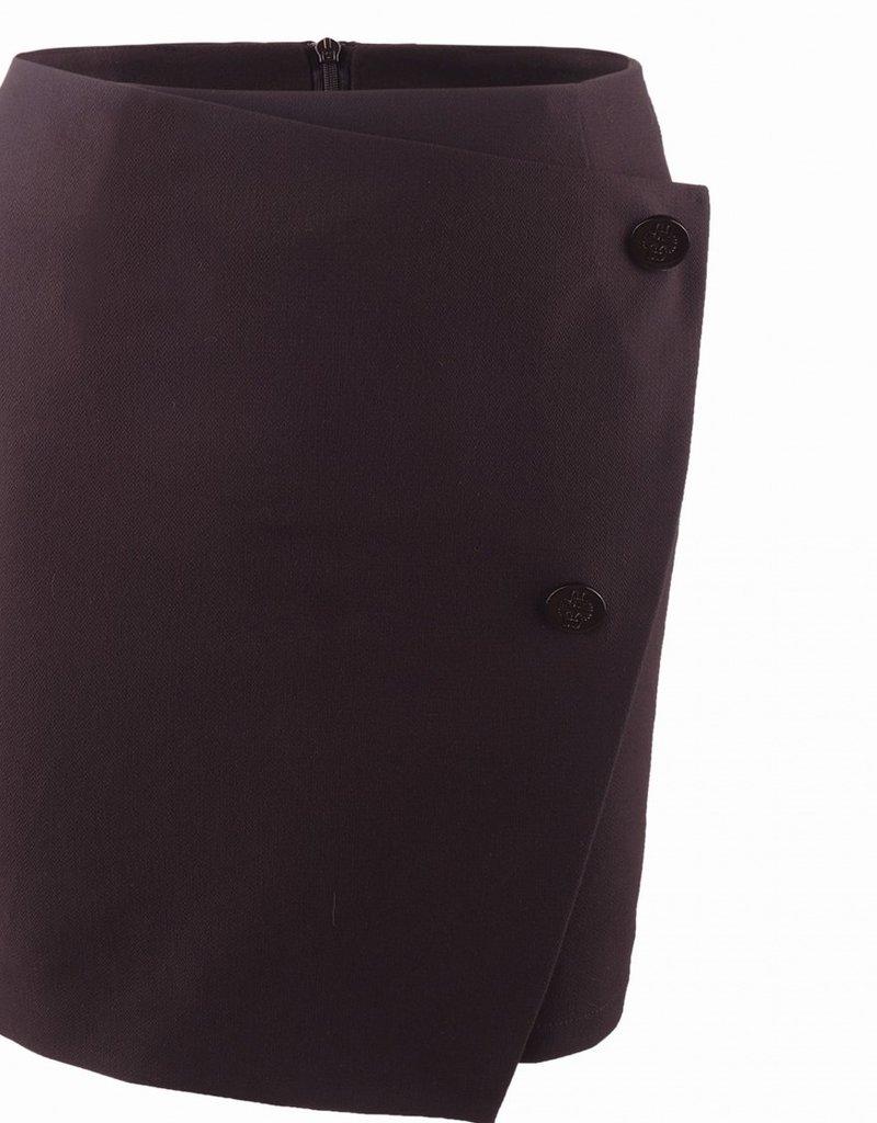 GW198501 Rye black