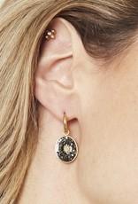 Godmother earrings MEERDERE KLEUREN