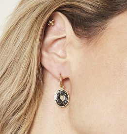 Godmother earrings MEERDERE KLEUREN
