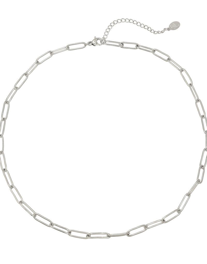 Chained up MEERDERE KLEUREN