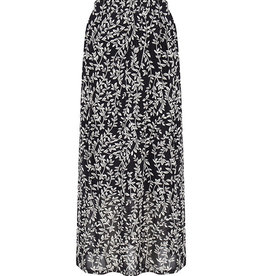 Skirt Puck black