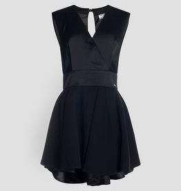 Pinned by K Nance dress BLACK Pinned