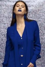 Pinned by K Q2 Valentina dress Pinned