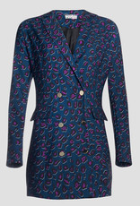 Pinned by K A1 Julie Jacket Pinned