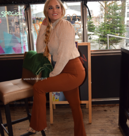 Ladybugs Pantalon RUST