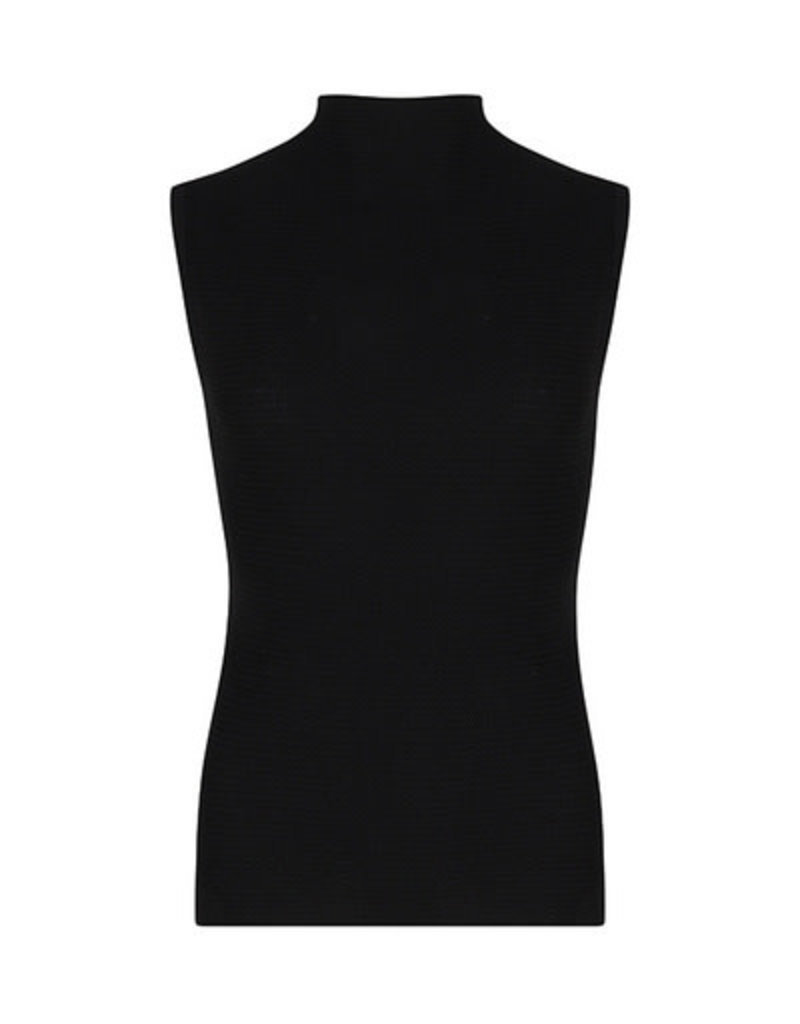 Lofty Manner Top Jade black MD16.1