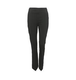 Ladybugs Pantalon BLACK