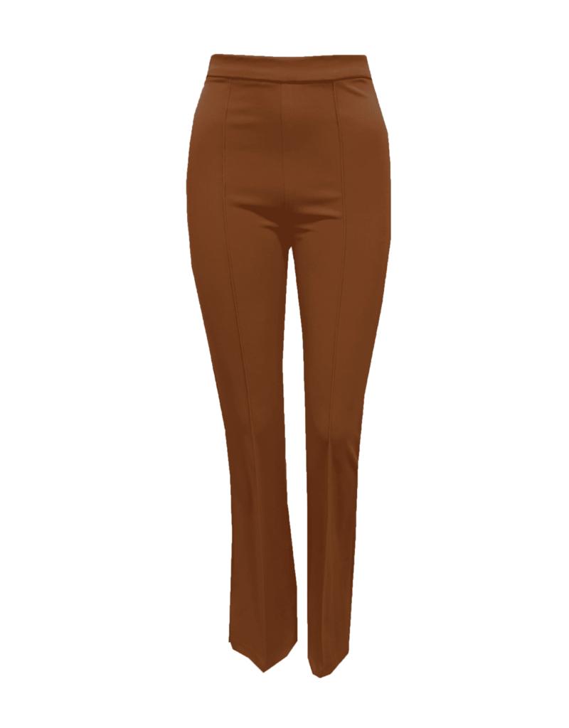 Pantalon RUST