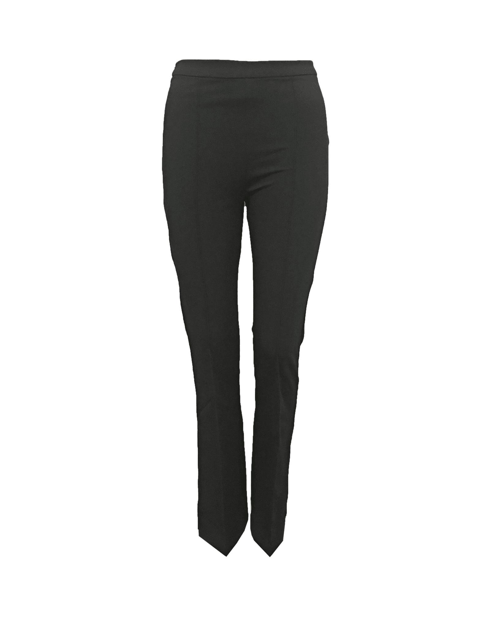 Ladybugs Pantalon BLACK H590