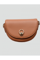 Pinned by K The small Moon Bag CONGAC 0 - 2078