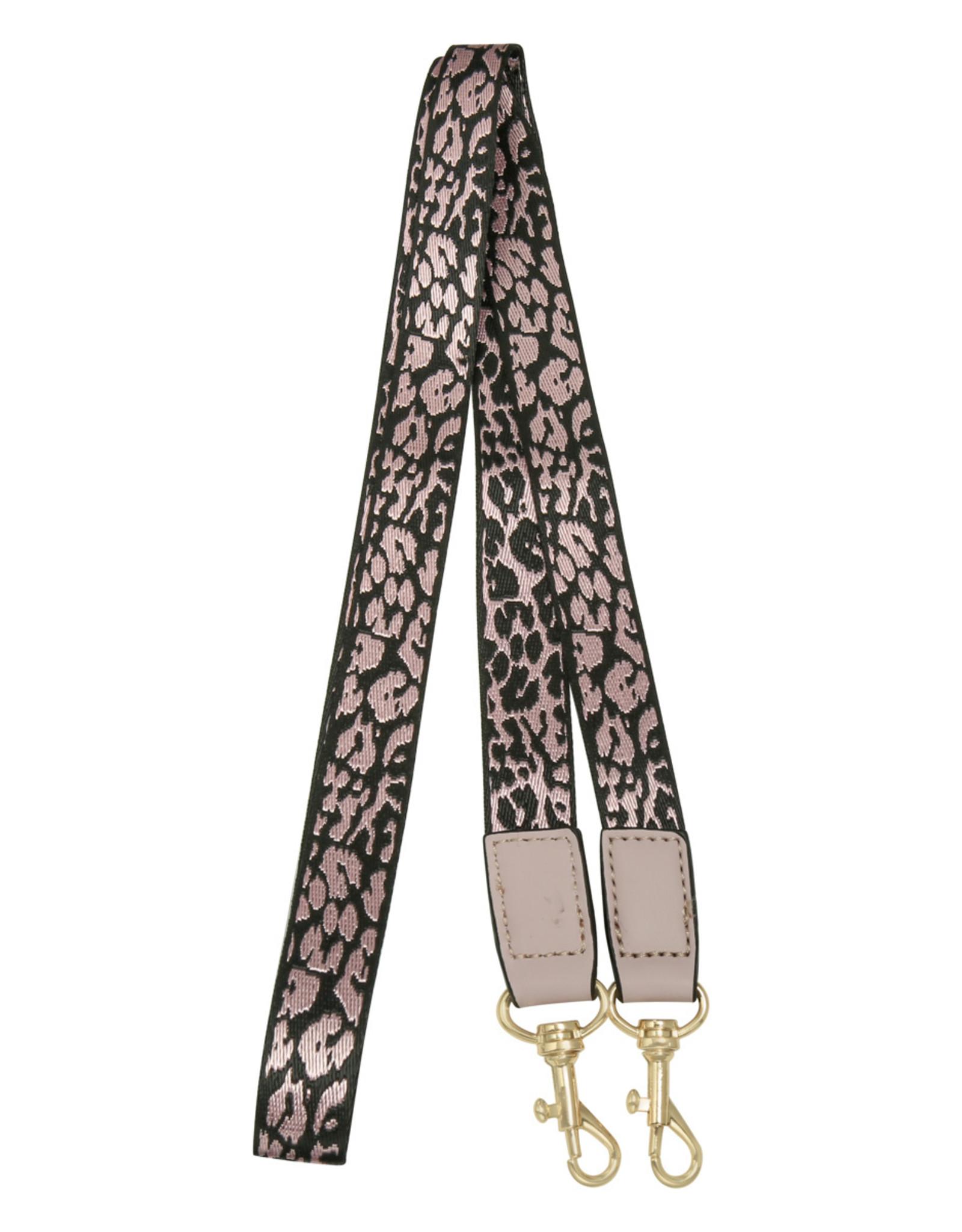 Ladybugs Phone & Bag strap   Romance