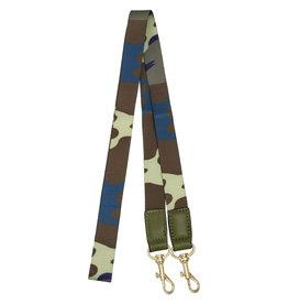 Ladybugs Phone & Bag strap   Camouflage
