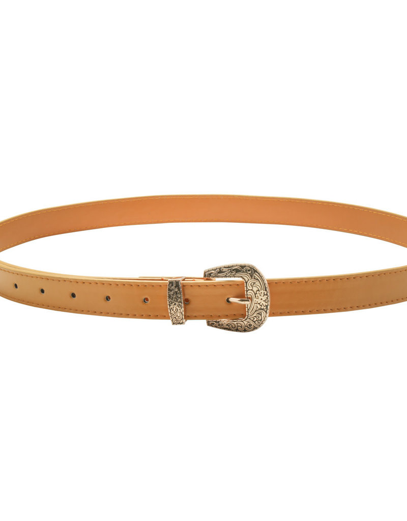Ladybugs Riem Stylish Knot 130 cm