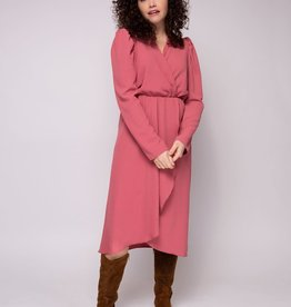 Cluca Fara dress KORAAL