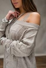 Moost Wanted Lavina Dress