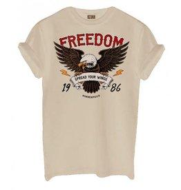 Azuka Freedom SAND
