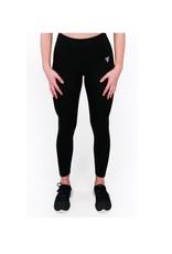 Ladybugs Evolf wear Highwaist set BLACK