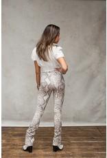 Moost Wanted Eliya pants MOOST WANTED