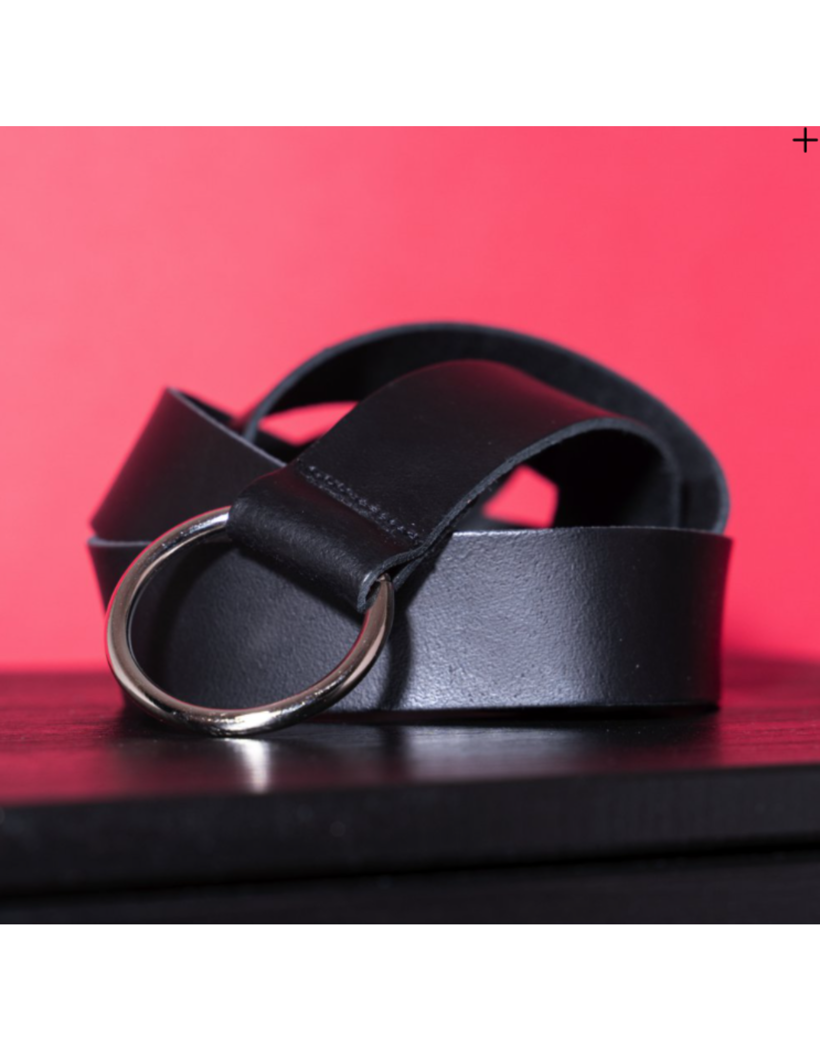 Pinned by K LEREN RIEM LIMITED LANG