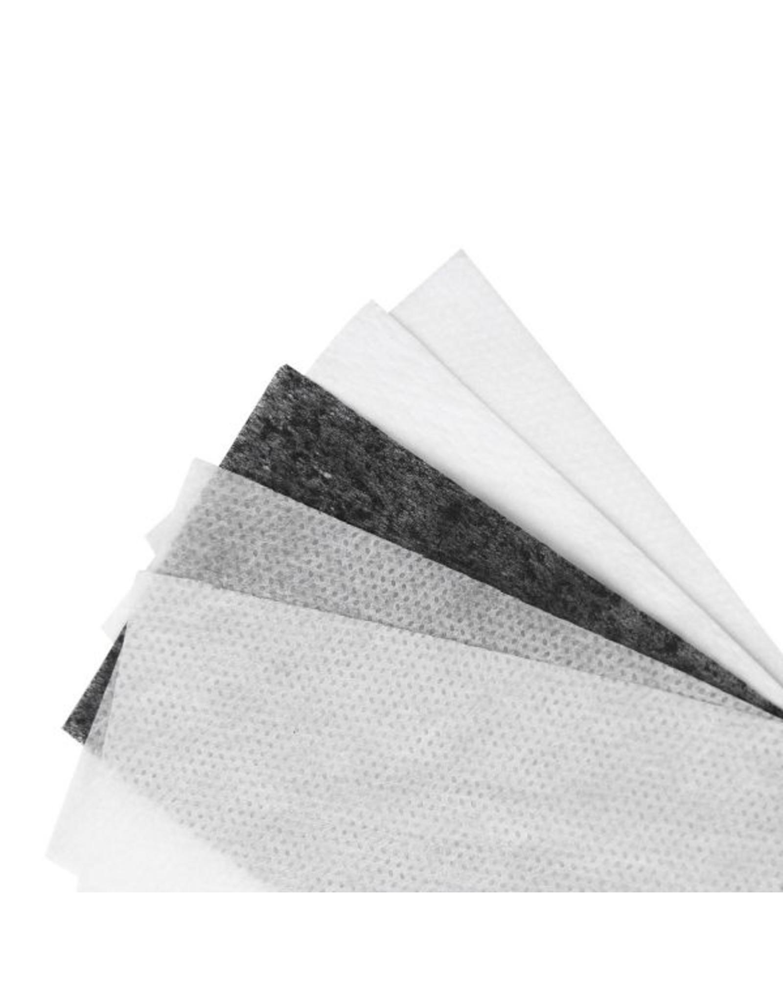 Ladybugs Mondkapje filter inlay pakket van 10