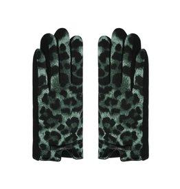 Ladybugs Handschoenen (7)