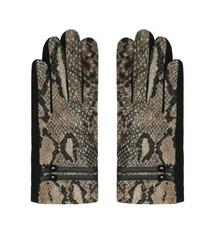 Ladybugs Handschoenen (4)