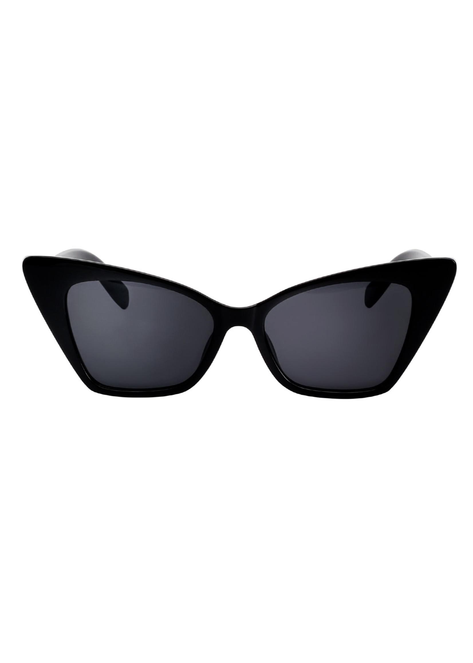 Ladybugs Zonnebril cat shades