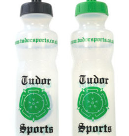 Tudor TS2000 Drinks Bottle