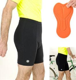 Tudor TS340 Shorts