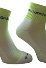 "Tudor TS900 Short "" Coolmax"" Socks"