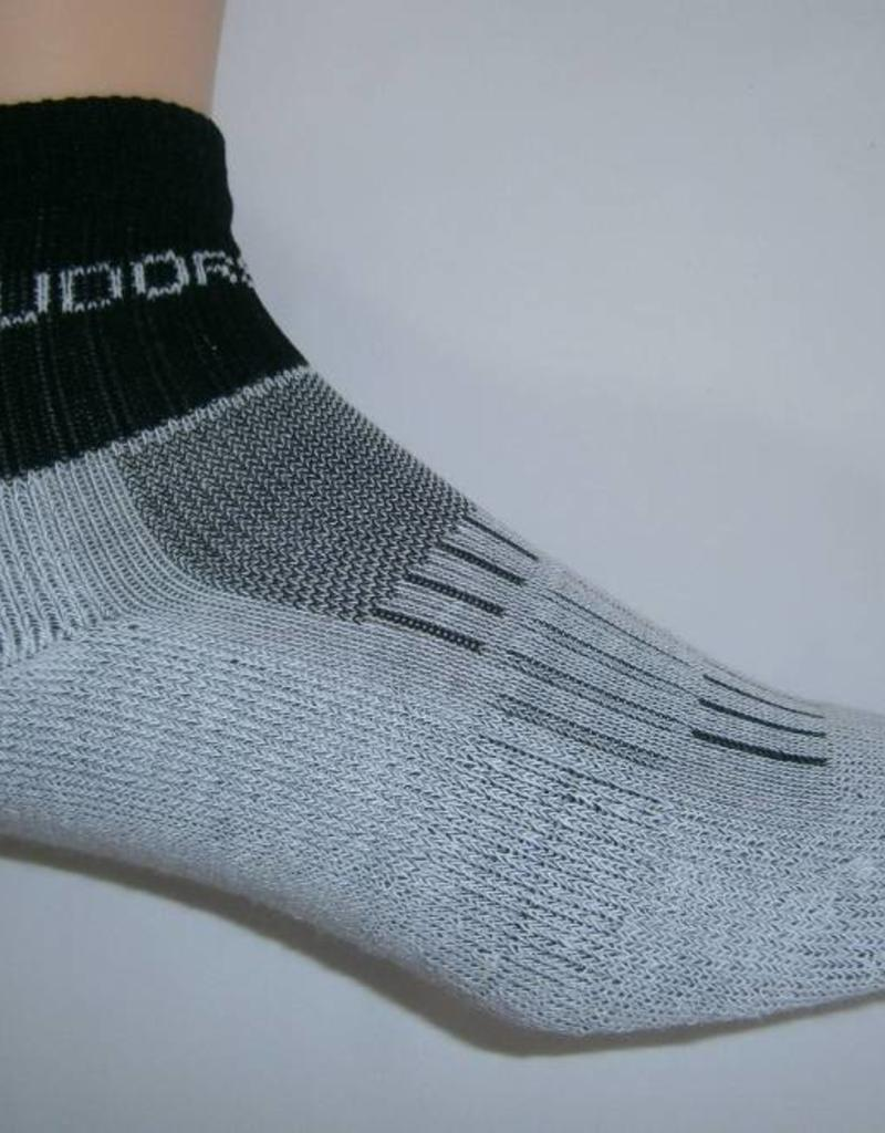 "Tudor TS900 Short "" Coolmax"" Socks"