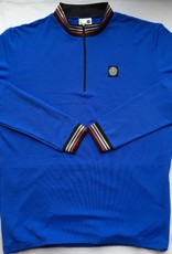 Tudor TS565 Long Sleeved Road Jersey