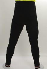 Tudor Cycle Tights with Double seat - Made to Order