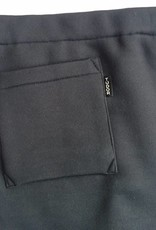 Tudor Cycle Tights with Double seat