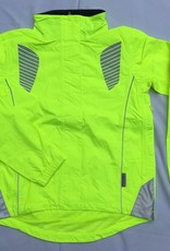 Salzmann HighViz Jacket