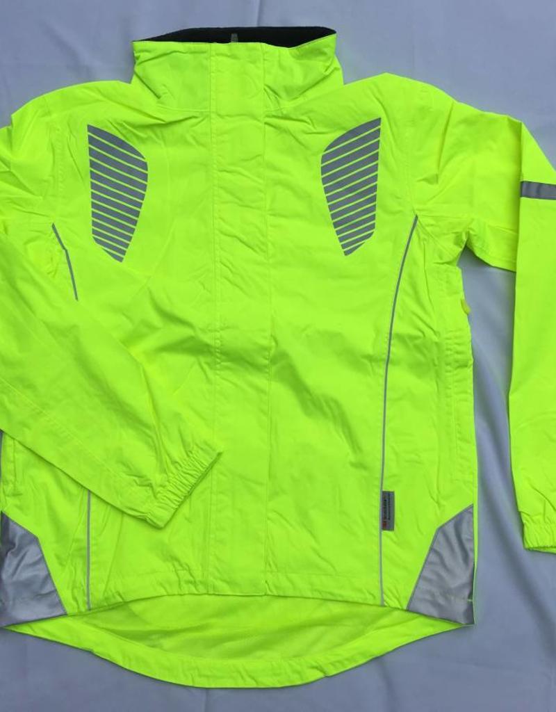 Salzmann HighViz Jacket