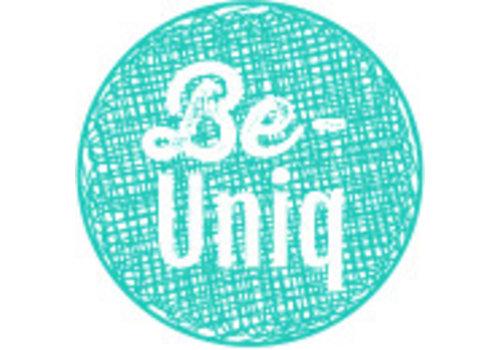 Be-Uniq