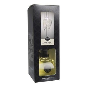 Bridgewater Bridgewater small reed diffuser sweet grace