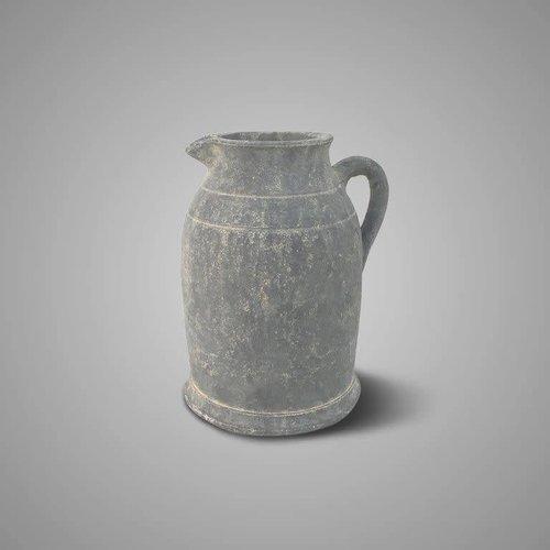 Brynxz Collections Brynxz jug classic majestic vintage