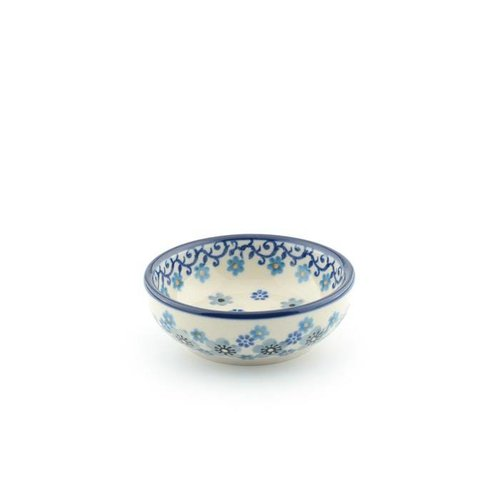 Bunzlau Castle Bunzlau Castle serving bowl winter garden H3 ∅9 100 ml